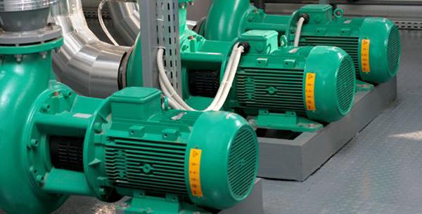 submersible-well-pump-vs-jet-pump