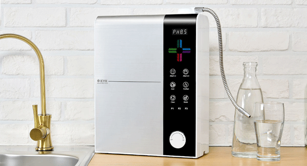 best-water-ionizer-reviews