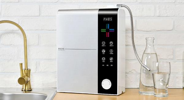 best-water-ionizer-reviews