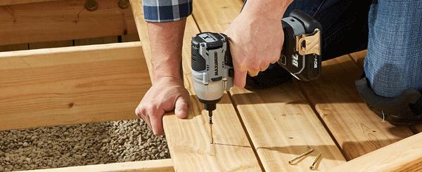 screwdriver-vs-drill