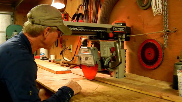 best-radial-arm-saw