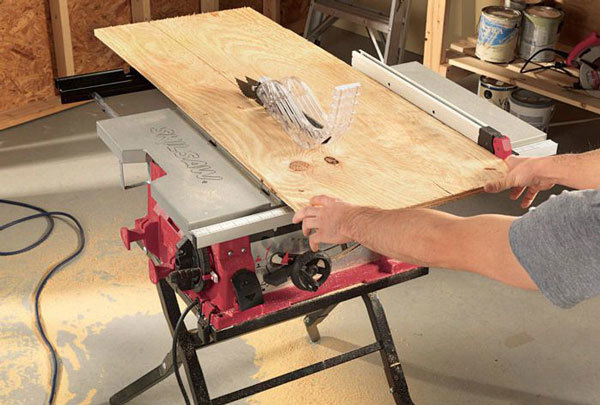 best-starter-table-saw