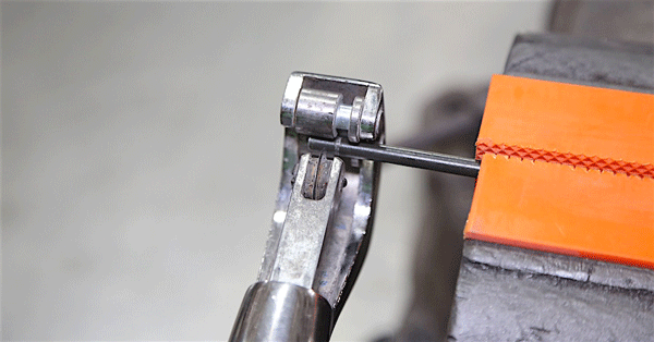 best-tubing-cutter