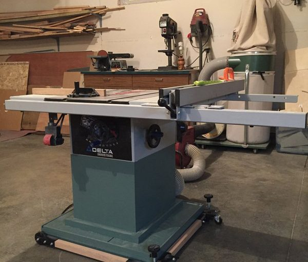 best-mobile-base-for-table-saw