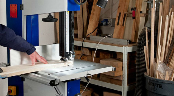 bandsaw-vs-table-saw