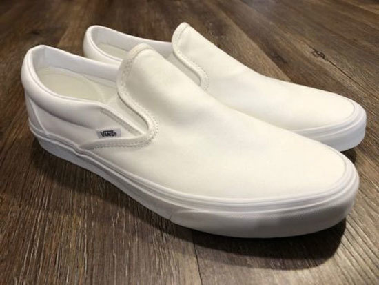 different-types-of-slip-on-shoes